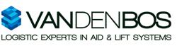 logo-vandenbos1
