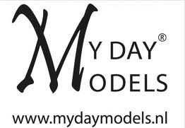 my day models