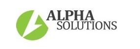 online marketing adviesbureau Alpha logo2